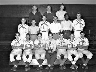 Red Hook Baseball 1953 (2)