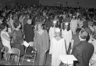 Red Hook High Graduation Class of 71 (1)