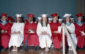 Red Hook High Graduation Class of 71 (4)