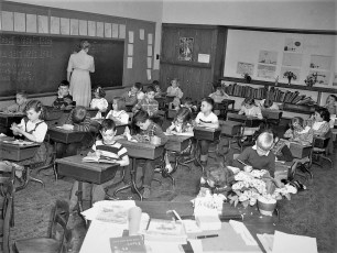 Red Hook School 1950 (6)