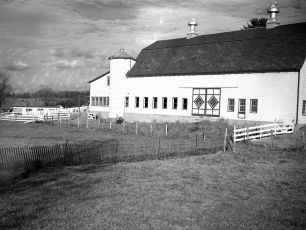 Gene-Sarazen-Farm-Gtown-1949-4