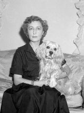Sarazen-Mrs-Gene-1949-7