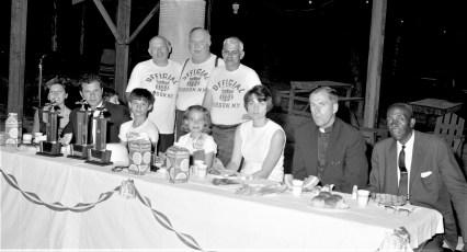 Soap Box Derby Banquet Hudson 1967 (6)