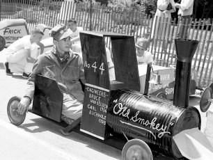 Soap Box Derby Hudson 1959 (2)