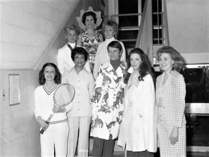 Fashion Show St. Mary's Academy Hudson 1973 (3)