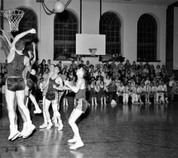 St. Mary's Academy Basketball 1957 (5)