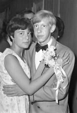 St. Mary's Academy Prom 1970 (9)