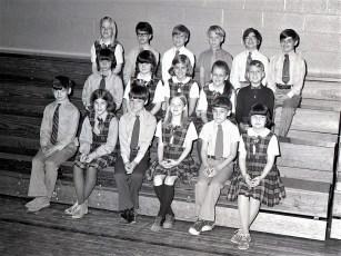St. Mary's Elementary Hudson 1972 (6)