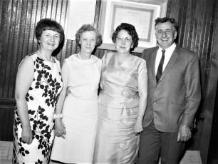 Tivoli School Alumni 1968 (2)