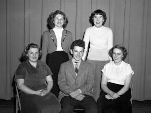 Tivoli School Clubs & Classes1953 (8)