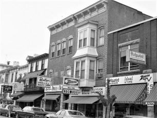 Main Street Catskill 1973 (1)