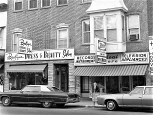 Main Street Catskill 1973 (2)