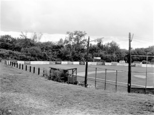 Chatham LL Park 1967 (1)