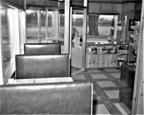 Claverack Diner Rt. 23 1957 (3)
