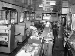 Claverack Diner Rt. 23 1966 (3)