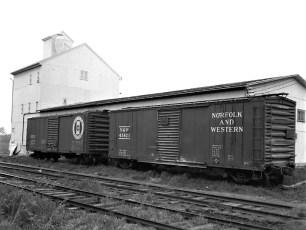 Red Mills Claverack 1958 (2)