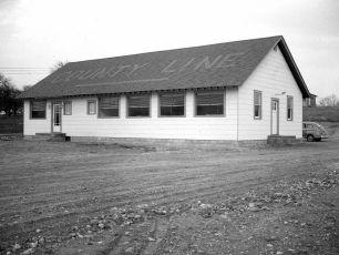 County Line Bar 1948 (2)