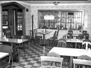 Lights Inn Rt 9 Clermont 1950 (6)