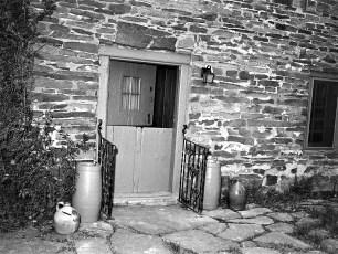 Stone Jug Clermont NY 1953 (2)