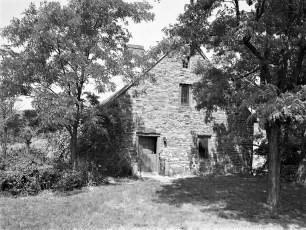 Stone Jug Clermont NY 1953 (3)