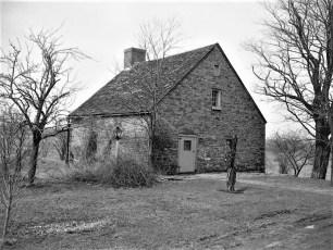 The Stone Jug Rt 9G Clermont NY 1950