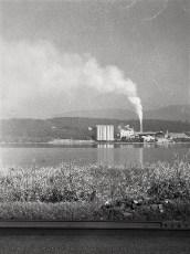 Cement plant smoke 1949 (2)