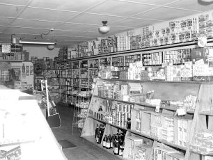 Central Market G'town 1949 (2)