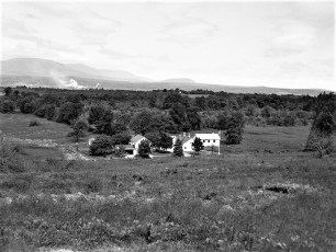 Taconic Farms G'town 1953 (4)