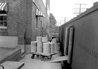 Valley Storage G'town 1955 (4)