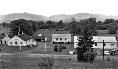 Taconic Farms G'town 1959 (1)