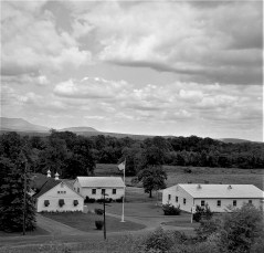 Taconic Farms G'town 1959 (2)