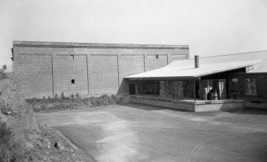 Valley Storage & Produce G'town 1959 (2)