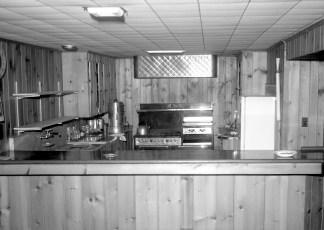 G'town American Legion Hall 1964 (2)