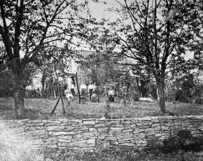 Jacob Feller House Viewmont Rd, G'town 1883 (copy) (1)