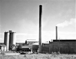 Lone Star Cement Strike Rt. 23 Greenport 1957 (3)