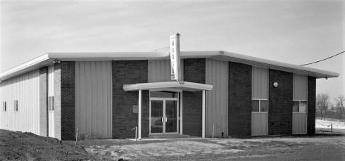 New Loyal Order of Moose Hall Greenport 1975 (1)