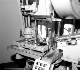 V. & O. Press presses Greenport 1964 (4)