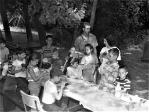 Camp Da-Ro Linlithgo 1961 (5)