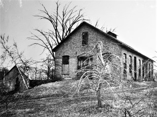 Hudson River Ore & Iron Co. Burden (Linlithgo) copy (5)