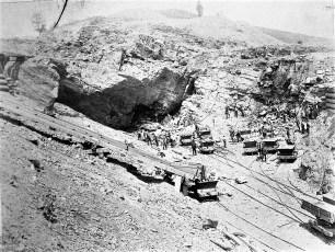 Hudson River Ore & Iron Co. Burden (Linlithgo) copy (6)