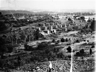Hudson River Ore & Iron Co. Burden (Linlithgo) copy (2A)