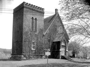 Linlithgo 1948 (3)