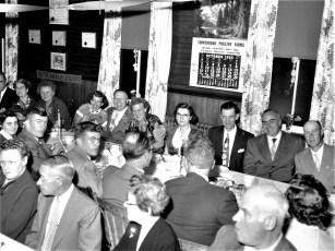 Livingston Manor Grange 50th Anniv. Oct. 1955 (5)