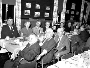 Livingston Manor Grange 50th Anniv. Oct. 1955 (6)