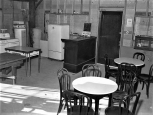 Roe Jan Boat Club Linlithgo 1959 (2)
