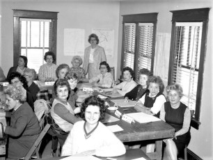 Census Takers Red Hook 1966 (1)