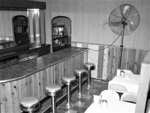 Charlies Sea Food Rt 9 Red Hook 1953 (4)