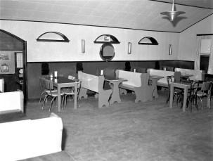Happy Days Inn Route 9 Upper Red Hook 1958 (3)