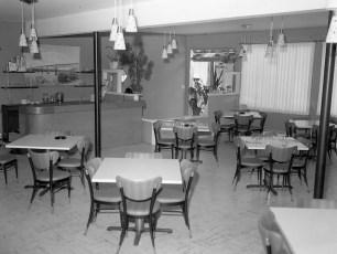 Matty's Restaurant Upper Red Hook 1962 (3)