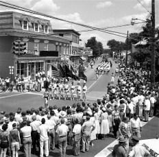 Red Hook Fireman's Parade 1957 (2)